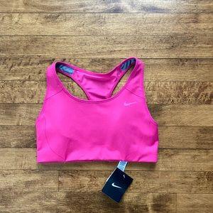 Nike Victory High Support Shape Bra
